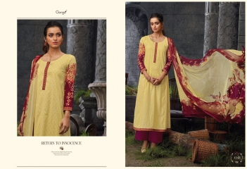 GANGA SUITS WHOLESALE BEST RATE (8)