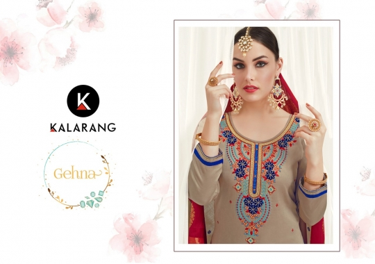 GEHNA BY KALARANG  (4)