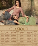 GLAMOUR VOL 52 MOHINI FASHION (3)