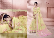 GLANCE LT FABRIC (4)