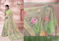 GLANCE LT FABRIC (9)