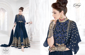 GLOSSY 7211 COLOURS BY GLOSSY 7211 TO 7211D SERIES INDIAN BEAUTI (1)
