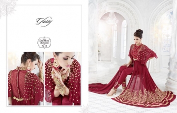 GLOSSY 7211 COLOURS BY GLOSSY 7211 TO 7211D SERIES INDIAN BEAUTI
