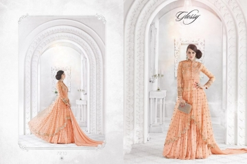 GLOSSY COLLECTION D.NO 7210 COLOR CARNIVAL EXPORTER BEST RATE DEALER BY GOSIYA EXPORAT (1)
