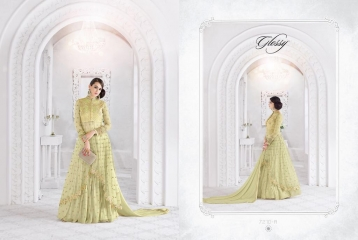 GLOSSY COLLECTION D.NO 7210 COLOR CARNIVAL EXPORTER BEST RATE DEALER BY GOSIYA EXPORAT (2)