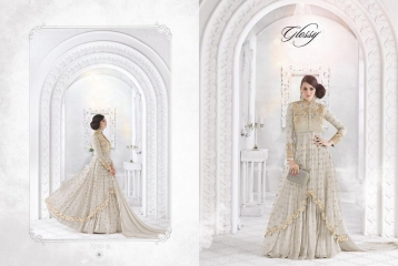 GLOSSY COLLECTION D.NO 7210 COLOR CARNIVAL EXPORTER BEST RATE DEALER BY GOSIYA EXPORAT (3)
