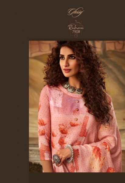GLOSSY RAHMA PASHMINA DIGITAL PRINTS HANDWORK SUITS COLLECTION WHOLESALE DEALER BEST RATE BY GOSIYA EXPROTS SURAT (10)
