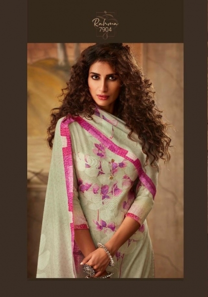 GLOSSY RAHMA PASHMINA DIGITAL PRINTS HANDWORK SUITS COLLECTION WHOLESALE DEALER BEST RATE BY GOSIYA EXPROTS SURAT (14)