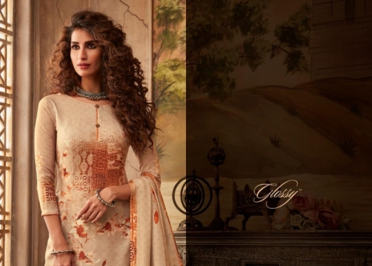 GLOSSY RAHMA PASHMINA DIGITAL PRINTS HANDWORK SUITS COLLECTION WHOLESALE DEALER BEST RATE BY GOSIYA EXPROTS SURAT (16)