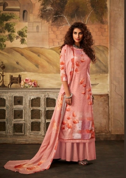 GLOSSY RAHMA PASHMINA DIGITAL PRINTS HANDWORK SUITS COLLECTION WHOLESALE DEALER BEST RATE BY GOSIYA EXPROTS SURAT (5)