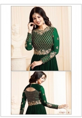 GLOSSY SIMAR 17004 NEW COLORS WHOLESALE RATE AT GOSIYA EXPORTS SURAT WHOLESALE DEALER AND SUPPLAYER SURAT GUJARAT (1)