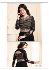 GLOSSY SIMAR 17004 NEW COLORS WHOLESALE RATE AT GOSIYA EXPORTS SURAT WHOLESALE DEALER AND SUPPLAYER SURAT GUJARAT (12)