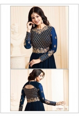 GLOSSY SIMAR 17004 NEW COLORS WHOLESALE RATE AT GOSIYA EXPORTS SURAT WHOLESALE DEALER AND SUPPLAYER SURAT GUJARAT (4)