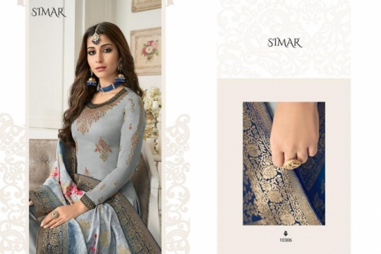 GLOSSY SIMAR MEHER 10305-10309  (16)