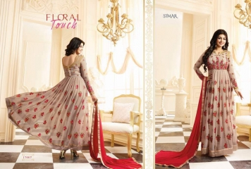 GLOSSY SIMAR SPECIAL RAMZAN EID COLLECTION WHOLESALE RATE AT GOSIYA EXPORTS SURAT (10)