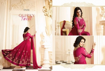 GLOSSY SIMAR SPECIAL RAMZAN EID COLLECTION WHOLESALE RATE AT GOSIYA EXPORTS SURAT (11)
