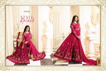 GLOSSY SIMAR SPECIAL RAMZAN EID COLLECTION WHOLESALE RATE AT GOSIYA EXPORTS SURAT (12)