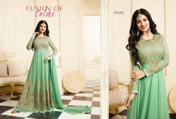 GLOSSY SIMAR SPECIAL RAMZAN EID COLLECTION WHOLESALE RATE AT GOSIYA EXPORTS SURAT (13)