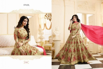 GLOSSY SIMAR SPECIAL RAMZAN EID COLLECTION WHOLESALE RATE AT GOSIYA EXPORTS SURAT (3)