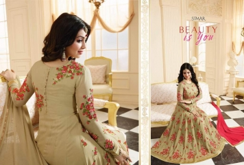 GLOSSY SIMAR SPECIAL RAMZAN EID COLLECTION WHOLESALE RATE AT GOSIYA EXPORTS SURAT (4)