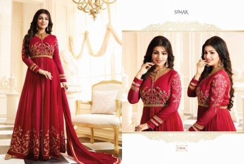 GLOSSY SIMAR SPECIAL RAMZAN EID COLLECTION WHOLESALE RATE AT GOSIYA EXPORTS SURAT (5)