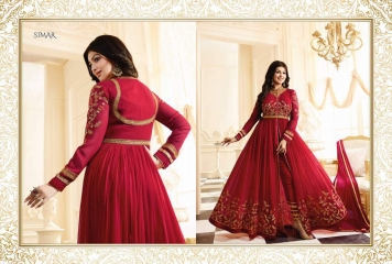 GLOSSY SIMAR SPECIAL RAMZAN EID COLLECTION WHOLESALE RATE AT GOSIYA EXPORTS SURAT (6)
