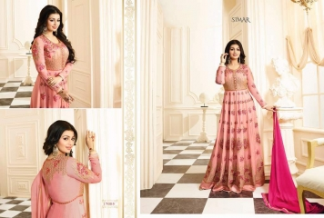 GLOSSY SIMAR SPECIAL RAMZAN EID COLLECTION WHOLESALE RATE AT GOSIYA EXPORTS SURAT (7)