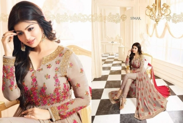 GLOSSY SIMAR SPECIAL RAMZAN EID COLLECTION WHOLESALE RATE AT GOSIYA EXPORTS SURAT (8)