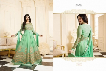 GLOSSY SIMAR SPECIAL RAMZAN EID COLLECTION WHOLESALE RATE AT GOSIYA EXPORTS SURAT (9)