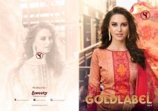 GOLD LABEL VOL 2 DRESS (9)