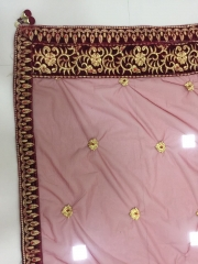GOSIYA EXPORTS PRESENTS D NO 74 BRIDAL WEAR BOUTIQUE COLLECTION LEHENGA (9)