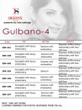 GULBANO VOL 4 DEEPSY SUITS (7)