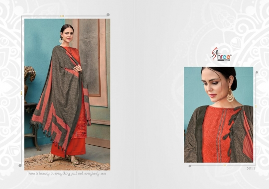 GULMOHAR VOL 2 SHAHNAZ ARTS  (2)