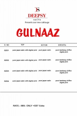 GULNAAZ BY DEEPSY PURE JAPAN SATIN DIGITAL PRINTED D (1)