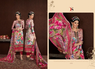 gulnaaz-deepsy-suits-wholesaleprice-82002