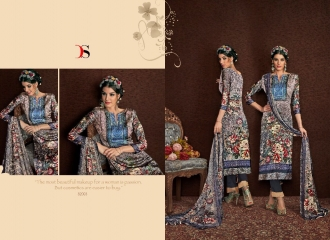 gulnaaz-deepsy-suits-wholesaleprice-82003