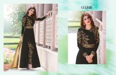 GULZAR 2101 – 2107 WHOLESALE (3)
