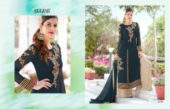 GULZAR 2101 – 2107 WHOLESALE (4)