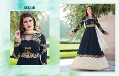 GULZAR 2101 – 2107 WHOLESALE (5)