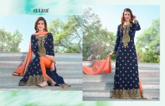 GULZAR 2101 – 2107 WHOLESALE (6)