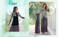 GULZAR 2101 – 2107 WHOLESALE (7)