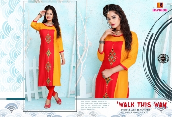 HAVMOR RAYON WORK KURTIS BY RAASHI AVAILABLE WITH US IN WHOLESALE BETS RATE BY GOSIYA EXPORTS SURAT (11)