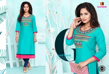 HAVMOR RAYON WORK KURTIS BY RAASHI AVAILABLE WITH US IN WHOLESALE BETS RATE BY GOSIYA EXPORTS SURAT (12)