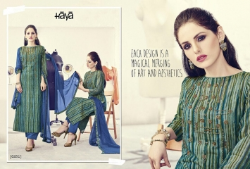 HAYA FASHION MERCURY FANCY SALWAR KAMEEZ WHOLESALE BEST RATE SUPPLIER BY GOSIYA EXPORTS SURAT (20)