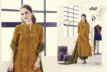 HAYA FASHION MERCURY FANCY SALWAR KAMEEZ WHOLESALE BEST RATE SUPPLIER BY GOSIYA EXPORTS SURAT (35)