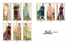 HAZEL BY BELA FASHION (10)