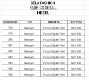 HAZEL BY BELA FASHION (11)