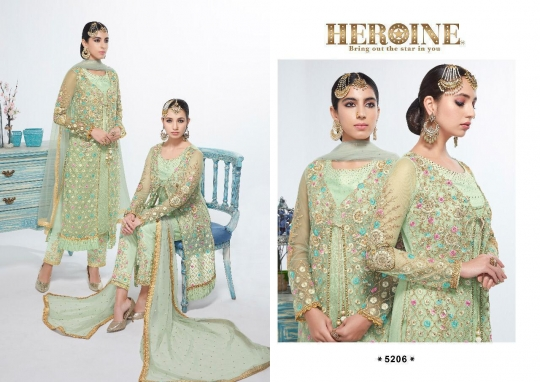 HEROINE FILORRI COLLECTION (12)