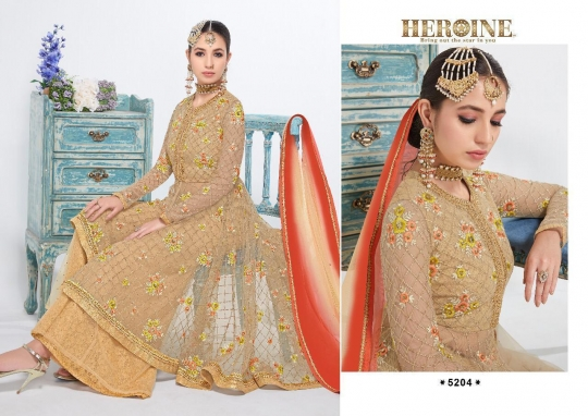 HEROINE FILORRI COLLECTION (16)