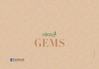 HIRWA GEMS PURE RAYON WITH CREAP JACKET KURTI WHOLESALE BEST RATE BY GOSIYA EXPORTS SURAT (16)